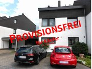 Maison à vendre 6 Pièces à Saarbrücken - Réf. 6412855