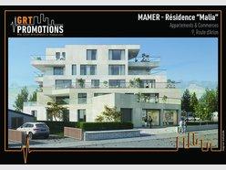 Appartement à vendre 1 Chambre à Mamer - Réf. 6674999