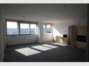 Appartement à vendre F5 à Nancy - Réf. 6617655
