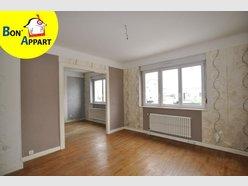 Appartement à vendre F5 à Woippy - Réf. 7076407