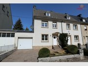 House for rent 3 bedrooms in Luxembourg-Centre ville - Ref. 7015223