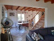 Maison à louer F5 à Taintrux - Réf. 6953783
