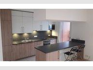 Appartement à louer 2 Chambres à Walferdange - Réf. 5909303