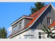 Haus zum Kauf 4 Zimmer in Erftstadt - Ref. 7154487