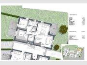 Appartement à vendre 2 Chambres à Eschweiler (Wiltz) - Réf. 6331191