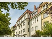 Investment building for sale 8 rooms in Köln - Ref. 7117623