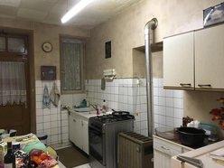 Maison à vendre F4 à Joeuf - Réf. 6134583