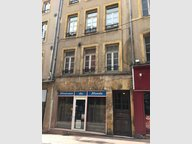 Appartement à louer F2 à Metz - Réf. 6531895