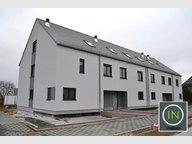 Maison à vendre 3 Chambres à Kehlen - Réf. 4959031