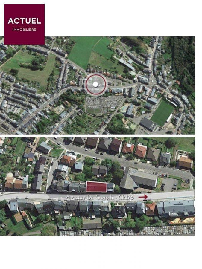 acheter résidence 0 chambre 82.06 à 129.3 m² rodange photo 2