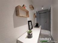 Appartement à vendre F3 à La Bresse - Réf. 7207735