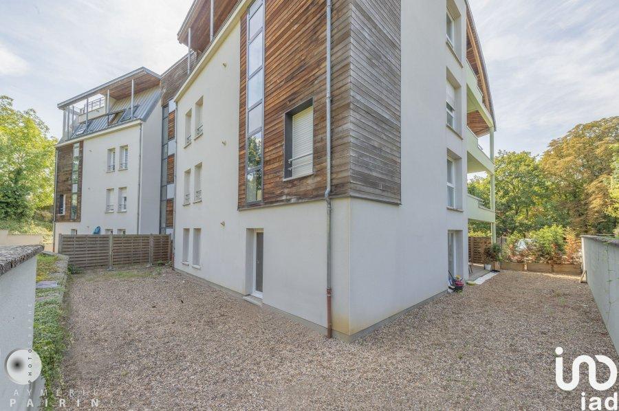 acheter appartement 4 pièces 81 m² saint-julien-lès-metz photo 4