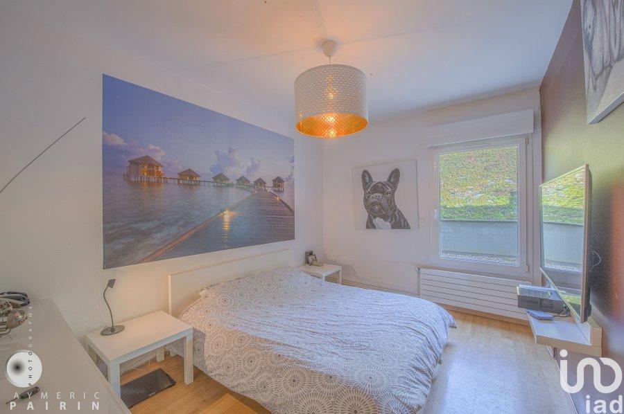 acheter appartement 4 pièces 81 m² saint-julien-lès-metz photo 5