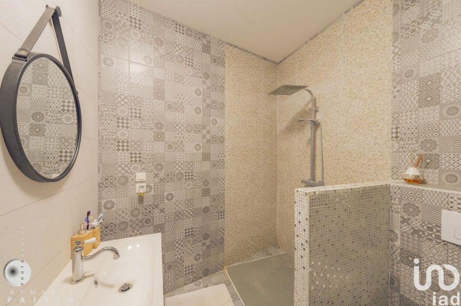 acheter appartement 4 pièces 81 m² saint-julien-lès-metz photo 7
