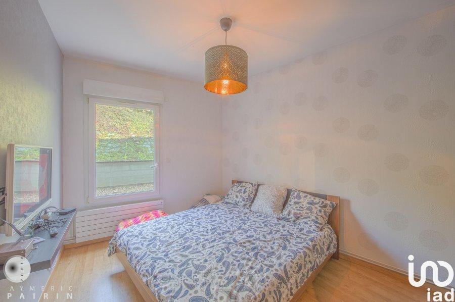 acheter appartement 4 pièces 81 m² saint-julien-lès-metz photo 6