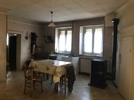 Maison à vendre F6 à Ennery - Réf. 6700087