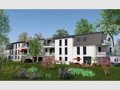 Appartement à vendre F3 à Westhouse - Réf. 5192759