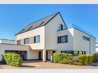Maison à louer 4 Chambres à Munsbach - Réf. 6507575