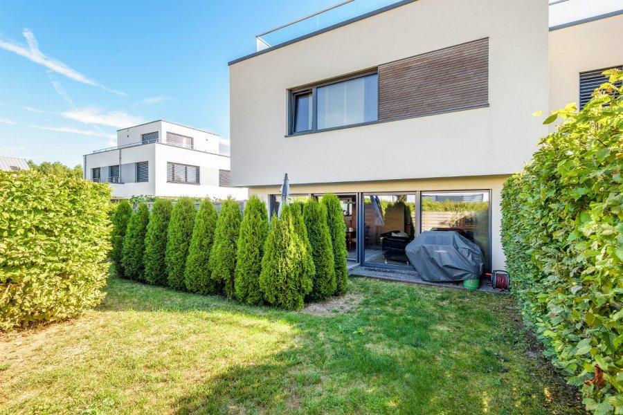 Maison à louer 4 chambres à Munsbach