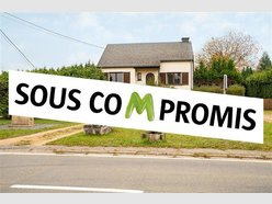 House for sale 4 bedrooms in Tintigny - Ref. 6446135