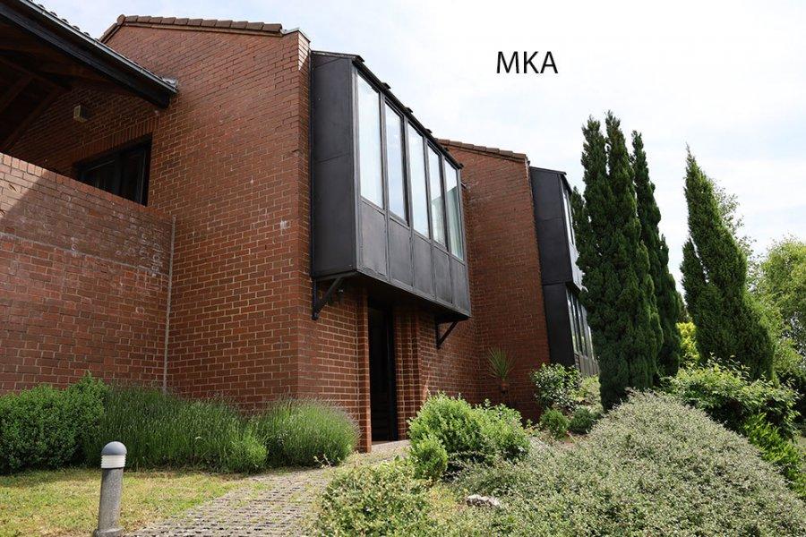 acheter villa 5 chambres 230 m² oberanven photo 1