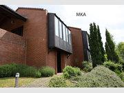 Villa for sale 5 bedrooms in Oberanven - Ref. 6388791