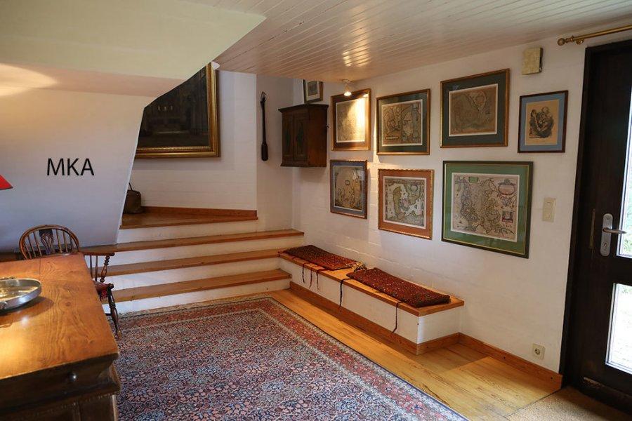 acheter villa 5 chambres 230 m² oberanven photo 3