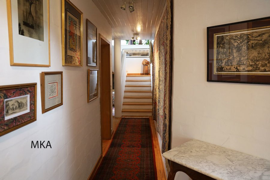 acheter villa 5 chambres 230 m² oberanven photo 4