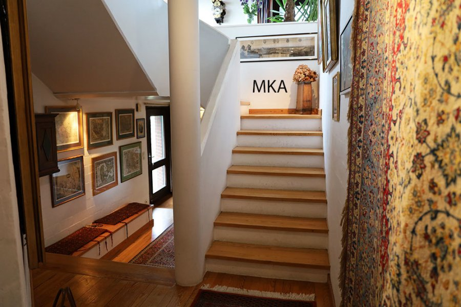 acheter villa 5 chambres 230 m² oberanven photo 5