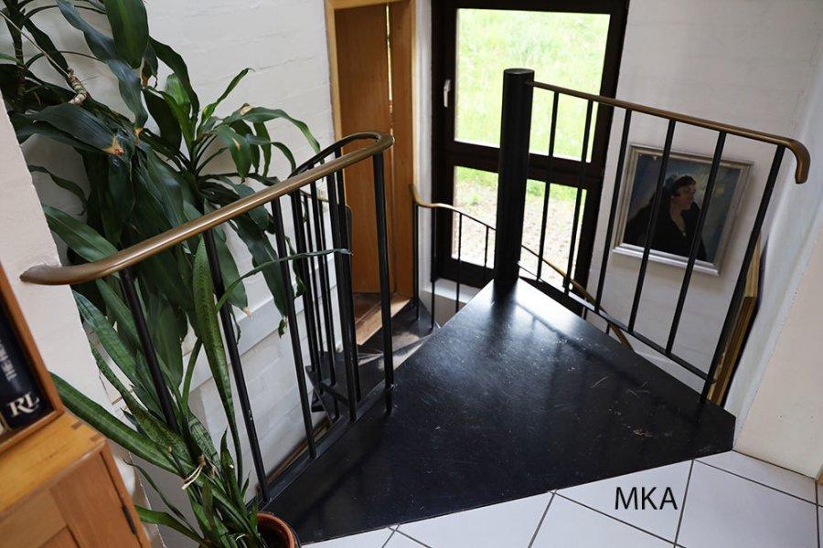 acheter villa 5 chambres 230 m² oberanven photo 6