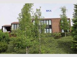 Villa à vendre 5 Chambres à Oberanven - Réf. 6388791