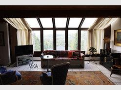 Villa zum Kauf 5 Zimmer in Oberanven - Ref. 6388791