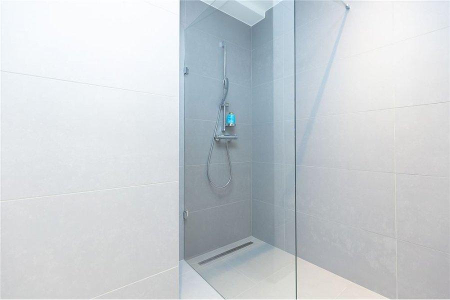 Penthouse à louer 4 chambres à Luxembourg-Centre ville