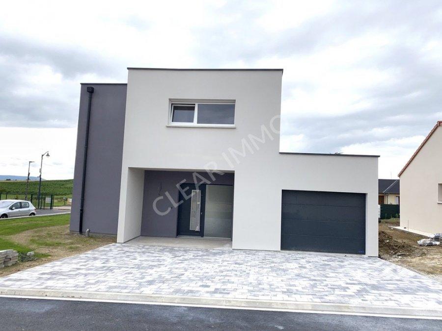 acheter maison 5 pièces 0 m² charly-oradour photo 4
