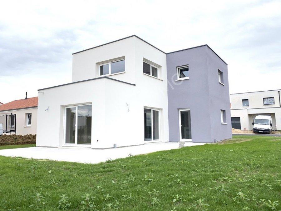 acheter maison 5 pièces 0 m² charly-oradour photo 3