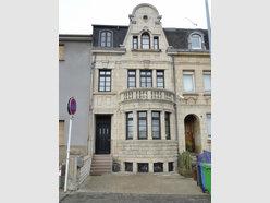 Maison à vendre 4 Chambres à Belvaux - Réf. 4881463