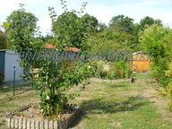 Maison à louer F3 à Nettancourt - Réf. 3963959