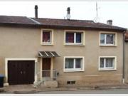 Maison à vendre F6 à Inglange - Réf. 6204471