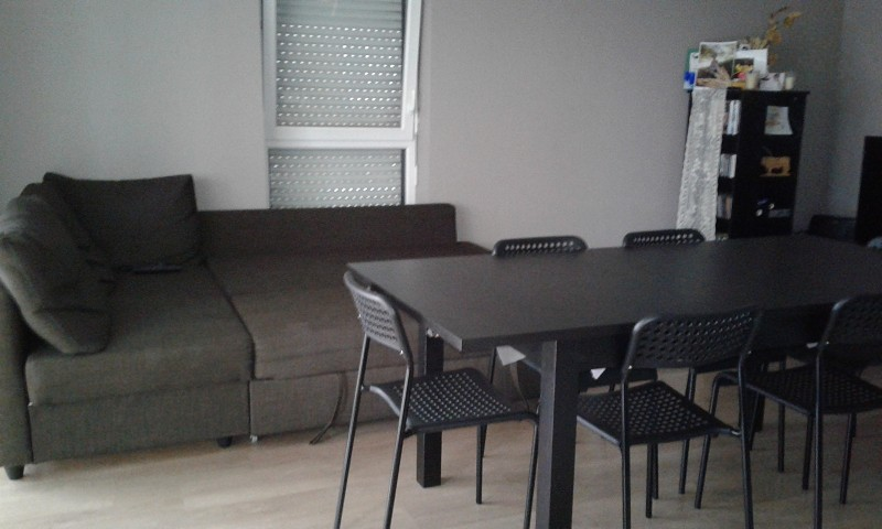 acheter appartement 3 pièces 61 m² saint-andré-lez-lille photo 3