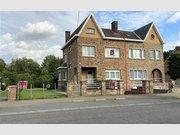 Haus zum Kauf 3 Zimmer in Wanze - Ref. 6544439