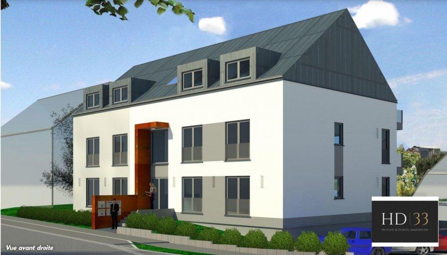 apartment for buy 1 bedroom 89.66 m² hupperdange photo 2