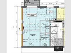 Wohnung zum Kauf 1 Zimmer in Hupperdange - Ref. 7150903