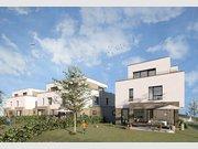 Maison jumelée à vendre 5 Chambres à Capellen - Réf. 7023927