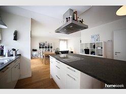 Wohnung zum Kauf 1 Zimmer in Eisenborn - Ref. 6372663
