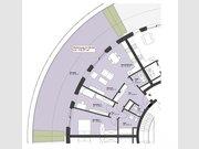 Wohnung zum Kauf 2 Zimmer in Wasserbillig - Ref. 6311223