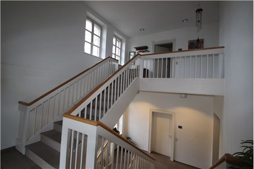 büro kaufen 0 zimmer 430 m² ensdorf foto 5