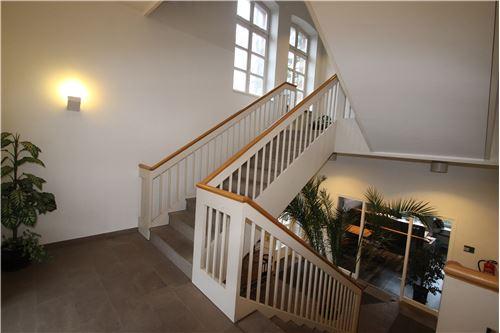 büro kaufen 0 zimmer 430 m² ensdorf foto 7