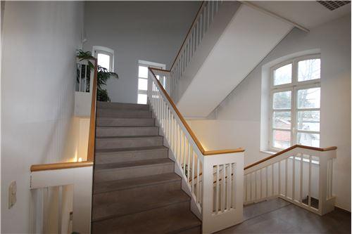 büro kaufen 0 zimmer 430 m² ensdorf foto 6