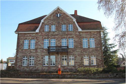 büro kaufen 0 zimmer 430 m² ensdorf foto 2