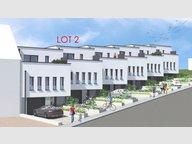 Maison à vendre 3 Chambres à Tetange - Réf. 7114039
